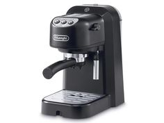 De'Longhi Coffee Maker EC 250.B