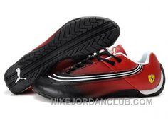 http://www.nikejordanclub.com/men-puma-drift-cat-red-black-shoes-for-sale.html MEN PUMA DRIFT CAT RED BLACK SHOES FOR SALE Only $79.00 , Free Shipping!
