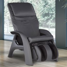 high-performance massage chairs, ergonomic zero gravity recliners, and targeted massage products that rejuvenate the mind and body – no matter where the day may take you. With a mission to help people feel better each and every day #humantouchmassagechairbedbathandbeyond #humantouchmassagechairsonsale #humantouchmassagechairscanada #humantouchmassagechairsaustralia #humantouchmassagechairmanual #humantouchmassagechairreplacementparts #humantouchmassagechairproblems