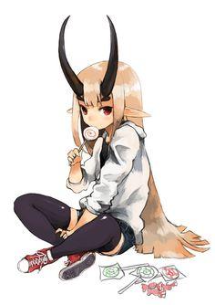 ✤ || CHARACTER DESIGN REFERENCES | キャラクターデザイン | çizgi film • Find more at https://www.facebook.com/CharacterDesignReferences & http://www.pinterest.com/characterdesigh if you're looking for: bandes dessinées, dessin animé #animation #banda #desenhada #toons #manga #BD #historieta #sketch #how #to #draw #strip #fumetto #settei #fumetti #manhwa #anime #cartoni #animati #comics #cartoon || ✤