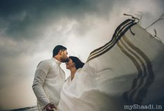 myShaadi.in > Chenthil Mohan, Wedding Photographer in Bangalore