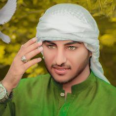 #eidmubarak #eid #boys #2020