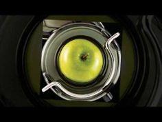 Best Juice Extractor Reviews Breville RM-JE98XL