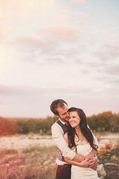 Jenn & Taylor's Airstream Wedding - Austin TX - Washington DC and Baltimore Wedding Photographer | Nessa K