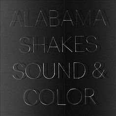 I just used Shazam to discover This Feeling by Alabama Shakes. http://shz.am/t229393846