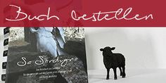 Buch direkt bestellen » https://shop.pecora-nera.de/reisebuch