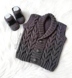 Crochet Cross, Crochet Baby, Jil Sander, Hairstyle Trends, Baby Dress Tutorials, Sewing Courses, Moda Emo, V Stitch, Tunisian Crochet