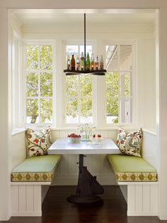 Dining Room Design   August 2014 36