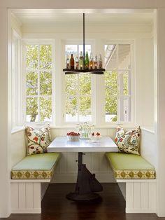 Dining Room Design   August 2014 36