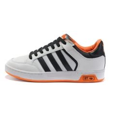 Adidas Varial Basketball Shoes