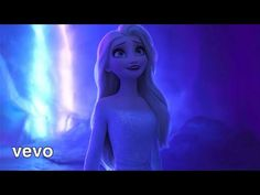 Frozen How New Elsa Songs were Crafted for Idina Menzel Frozen Songs, Elsa Frozen, Disney Frozen, Disney Songs, Disney Music, Disney Facts, Ice Powers, Den Of Geek, Walt Disney Records