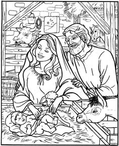 coloringpage1nativity.jpg