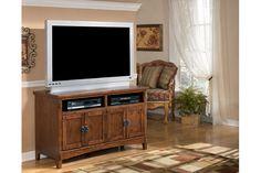 Ashley Cross Island 50 inch TV Stand W319-28,    #AshleyFurniture,    #W31928,    #Furniture