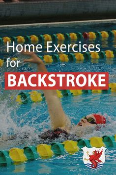 Dry Land Swim Workouts, Workouts For Swimmers, At Home Workouts, Swimming Drills, Swimming Workouts, Swimming Tips, Swimmers Workout Dryland, Teach Kids To Swim, Swimming Benefits