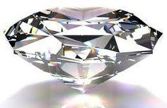 diamond -