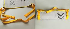 Anleitung Picknickdecke Clothes Hanger, Sewing, Bags, Projects, Other, Lawn And Garden, Coat Hanger, Handbags, Dressmaking