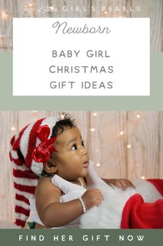 Christmas Jewelry and Gifts for Girls Baby Girl Christmas, Christmas Gifts For Girls, Perfect Christmas Gifts, Family Christmas, Beautiful Christmas, Pink Gift Box, Pink Gifts, Baby Gifts, Christmas Jewelry