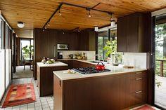 Kitchen Design Photos | Kitchen Remodeling Ideas | Classic French Kitchen | Mosaik Design & Remodeling Portland | mosaik design & remodeling