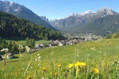 Turismo Green: Consigli per vacanze eco-friendly