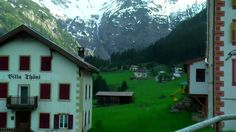 Europe Trip - Drive from Germany to Italy - http://quick.pw/-yi #travel #tour #resort #holiday #travelfoodfair #vacation