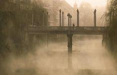 bridge - Pixdaus