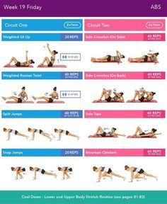 Image de fitness