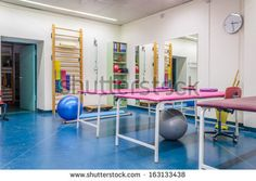 the best physiotherapy clinic - Buscar con Google