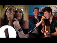 Shawn Mendes surprises two festival goers with a song at BBC Radio Big Weekend in Hull. Teen Wolf Allison, Bbc Radio 1, Shawn Mendes, The Darkest, Star, Youtube, Stars, Youtubers, Youtube Movies