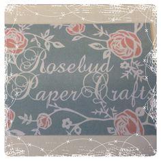 My new business cards  #art #paper #papercut #papercutter #papercutting #scalpel #handcut #personalised #handmade #craft #rose #rosebudpapercrafts #rosebud #gift