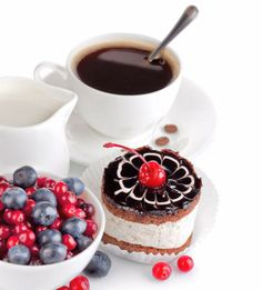 dessert #desserts #recipes