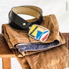 #Randitan lovely American brand by #fashion #designer #Randi #Tannenbaum - #collection for #SS2018 #belt #belts #beltbuckle #accessories #springsummer18 #SS18 #MFW #NYFW #handmade - #1blog4u #Gabriella #Ruggieri #blogger #blogging #fashionblogger #bloggerlife #SMM #Louis #Herthum The Ordinary, Belt Buckles, Belts, Blogging, Spring Summer, Pure Products, American, Handmade, Accessories