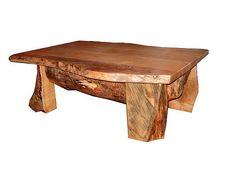 venta muebles rusticos a pedido