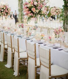 AVALON EVENTS ORGANISATION | Finest wedding & event planner on the French Riviera & Monaco