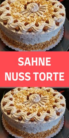 Chocolate Tiramisu, Number Cakes, Yams, Vanilla Cake, Nutella, Deserts, Muffin, Food And Drink, Sweets