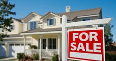 Will Home Prices Continue to Rise in 2018?