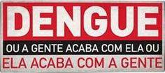 Folha do Sul - Blog do Paulão no ar desde 15/4/2012: SECRETARIA DO ESTADO ENVIA RELATÓRIO DA DENGUE A E...