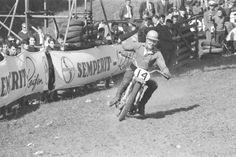 Motocross Sittendorf 1967 Vintage Motocross, Sport, Motor, Grand Prix, Monster Trucks, British, Vehicles, Pictures, Photos