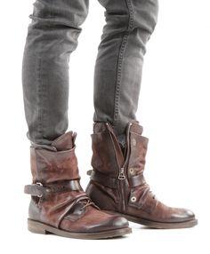 HW17-Herren-Schuhe-Samurai-choco+tdm