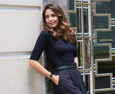 RetaFinal.blogspost.com: Camila Pitanga faz foto de modelo - notícias em Ba...