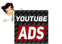 O Curso YouTube Ads tem por objetivo levar você passo a passo do zero até a criação de seu anúncio otimizado no youtube.  Você vai precisar apenas seguir um passo a passo simples para criar seus anúncios e começar a colher seus resultados.