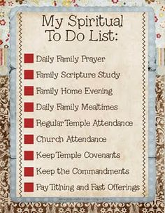 one of my FAVORITE websites for church lesson & visiting teaching ideas! CUTE printables