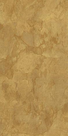 DuraSlate Niagara Bluff Vinyl Plank Flooring | Floors To Your Home ...