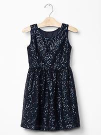 Kids Clothing: Girls Clothing: Perfect Presents | Gap