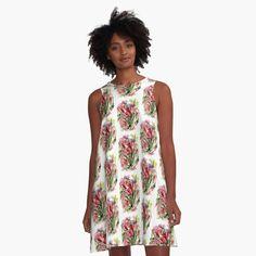 Vintage Band Tees, Plus Size Vintage, Shirt Embroidery, Blair Waldorf, Christmas Design, I Dress, Shirt Dress, Shirt Outfit, Gossip Girl