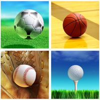 Find Collage Sport Balls Which Correspond Game stock images in HD and millions of other royalty-free stock photos, illustrations and vectors in the Shutterstock collection. Photos For Sale, Stock Photos, Free Collage, Games Images, Soccer Ball, Golf Ball, Basketball, Sports Betting, New Pictures