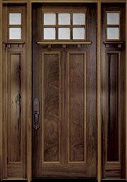 Dark Wood Interior Doors Internal Gl For Plain White Bedroom Door 20190109