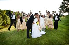 Google Image Result for http://www.weddingparty4you.com/wp-content/uploads/2011/02/spring-wedding-party-2.jpg