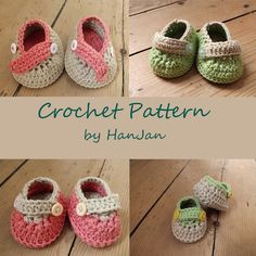 Crochet Stitches Pdf Free Download : ... Download PDF Crochet Pattern Shells, Crochet Patterns and Blankets