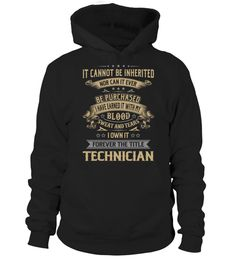 "# Technician .    Forever the Title Technician Special Offer, not available anywhere else!Available in a variety of styles and colorsBuy yours now before it is too late! Secured payment via Visa / Mastercard / Amex / PayPal / iDeal How to place an order  Choose the model from the drop-down menu Click on ""Buy it now"" Choose the size and the quantity Add your delivery address and bank details And that's it!"