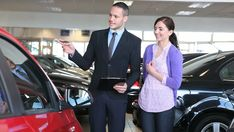 US Dealer Licensing has guided the step by step guide to become a car dealer.Here you can learn how to become a Licensed Car Dealer.